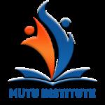 Mutu Institute